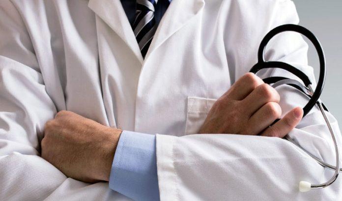 Poliklinika Epion u Zenici zapošljava doktore i labaratorijskog tehničara