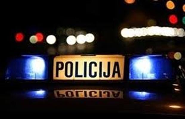 Rasvijetljen slučaj upotrebe vatrenog oružja u Zenici
