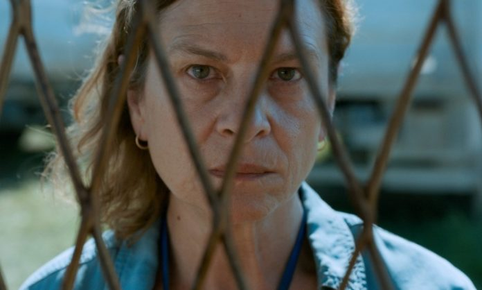 """Film """"Quo vadis, Aida?"""" ušao u uži izbor za prestižnu nagradu Oscar"""
