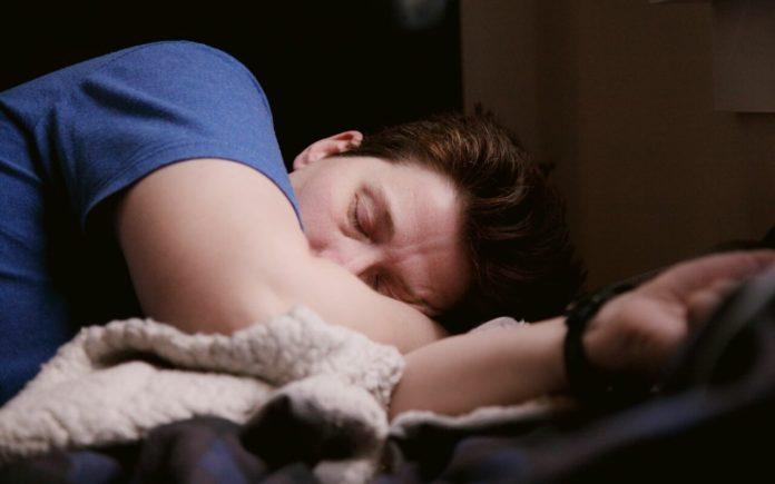 Šta znači sanjati voljenu osobu
