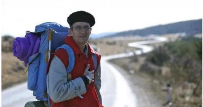 (VIDEO) Sjećate se čovjeka koji je pješke išao na Hadždž: Kako hadžija Senad danas živi?