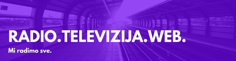 Najnovije vijesti BiH