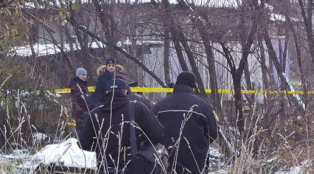 Zenička javnost u šoku nakon dvostrukog ubistva