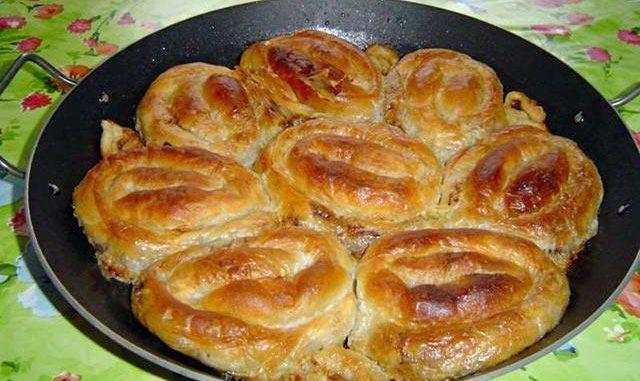 krompiruša bolja nego u pekara….ako se držite recepta – tntportal
