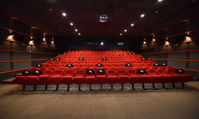 U godini krize za prikazivače, u kinima se iskazali bh. filmovi