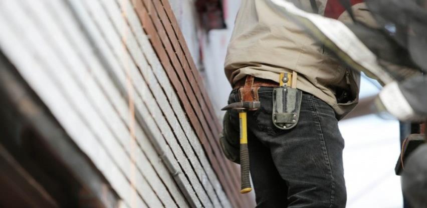 firmi iz zenice potrebni radnici za rad u njemačkoj prijavite se