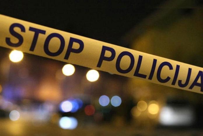 Tri poginule i jedna teško povrijeđena osoba u saobraćajnoj nesreći kod Zenice