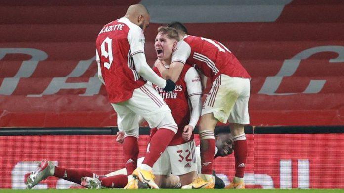 NAJAVA DANA/ Real i Bilbao za finale Superkupa, londonski derbi na stadionu Arsenala