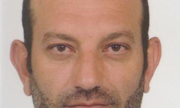 Policija traži pomoć građana u pronalasku osumnjičenog za ubistvo u Zenici