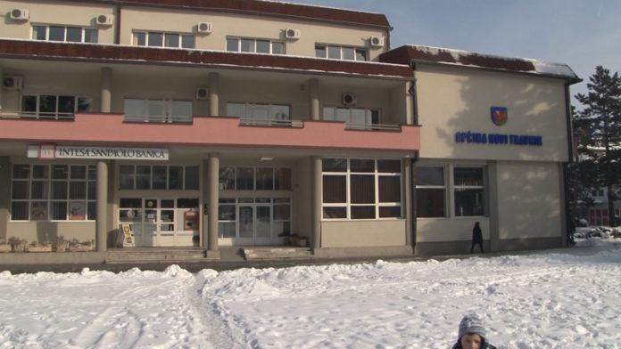 Sutra konstituirajuća sjednica Općinskog vijeća Novi Travnik