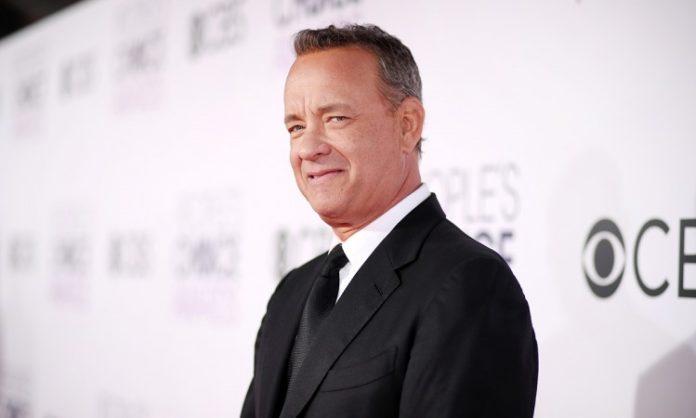 Tom Hanks vodit će specijalnu tv emisiju na dan inauguracije Josepha Bidena