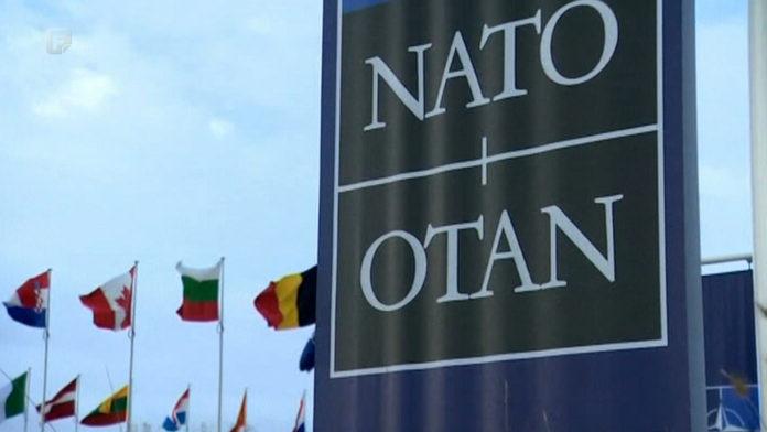 BiH napravila važne korake ka NATO putu