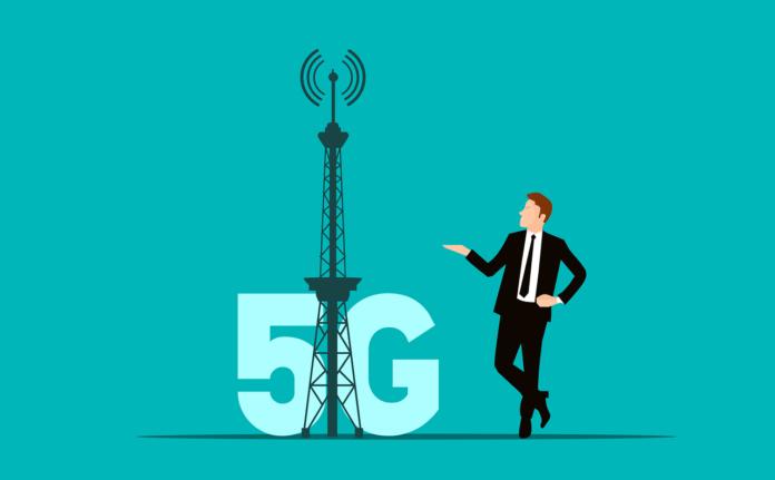 Broj korisnika 5G mreže dostigao 200 milijuna