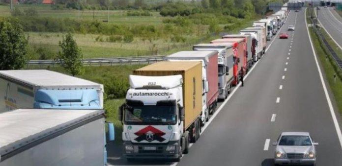 Dobre vijesti: Na početku godine porastao izvoz iz BiH, uvoz smanjen