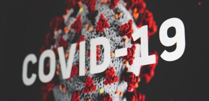 Smjernice i protokoli za zdravstvenu zaštitu od COVID-a 19 u turizmu