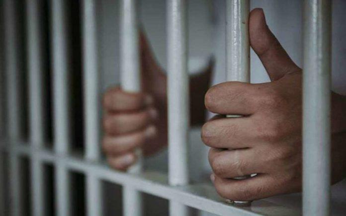 Određen pritvor Erminu Ljumiću, osumnjičenom za neovlašteni promet narkotika
