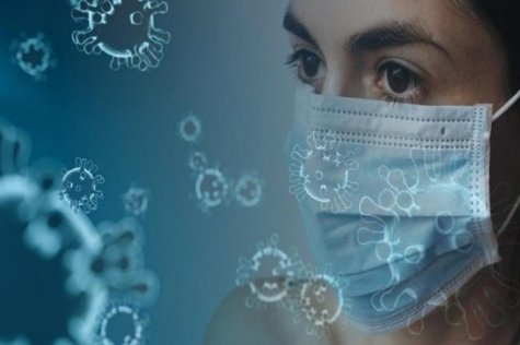 U BiH 448 novih slučajeva koronavirusa – TNTPortal