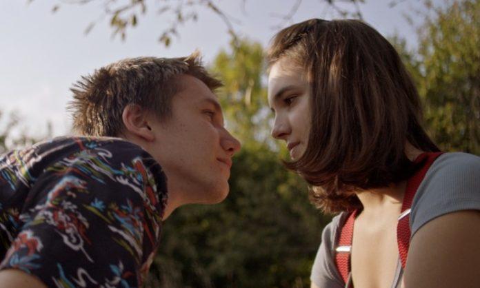 Fim 'Tabija' uvršten u zvaničnu selekciju filmskog festivala u Berlinu