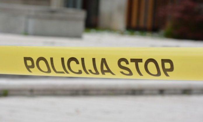 Ploče: Pronađeno 18,2 kilograma kokaina u bananama