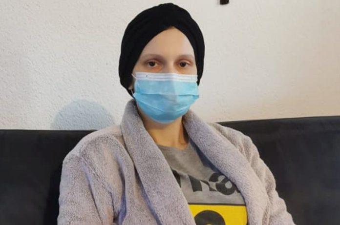 Udruženje Pomozi.ba pokrenulo je apel za liječenje za djevojku Muameru Rapić