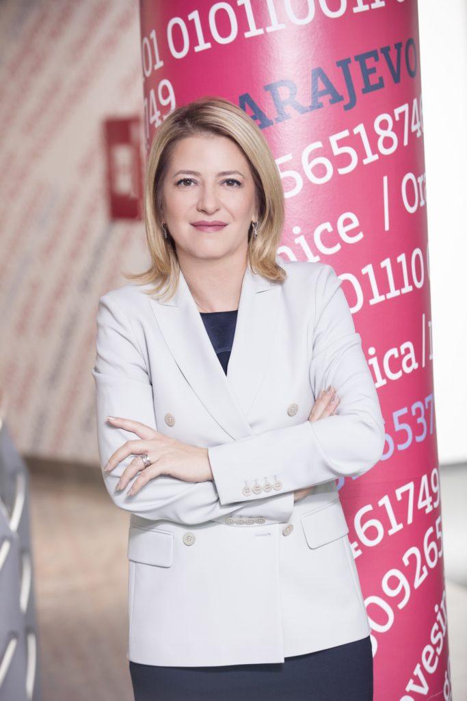 Ženska mentorska mreža – podrška mladim poslovnim ženama na početku karijere