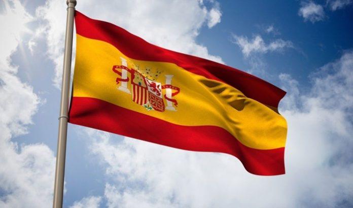 Španija prva na svijetu testira četvorodnevnu radnu nedjelju
