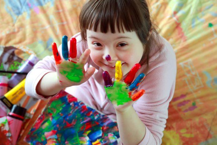 Danas je Svjetski dan osoba s Down sindromom