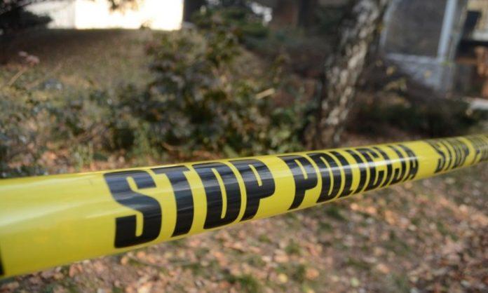 Tragedija u Prijedoru / U kanalu pronađeno tijelo muškarca
