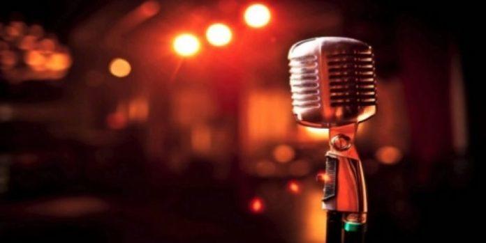Koronavirus i estrada: Pjevači više nemaju 10.000 eura za pjesmu, sada autori pišu i za siću