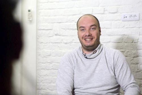 Nakon vijesti da se Saša Matić razvodi zbog supruge bivšeg zadrugara - oglasio se i pjevač!