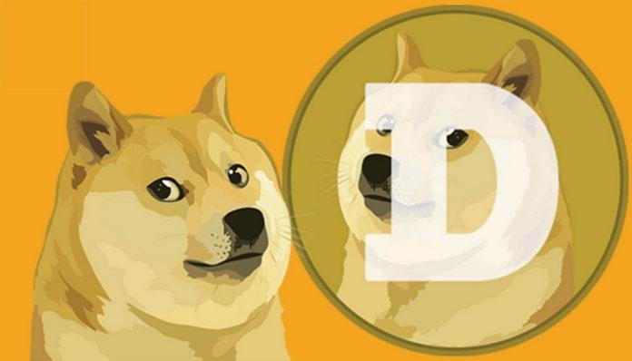 "Dogecoin – Uspon ""smiješne"" kriptovalute – TNTPortal"