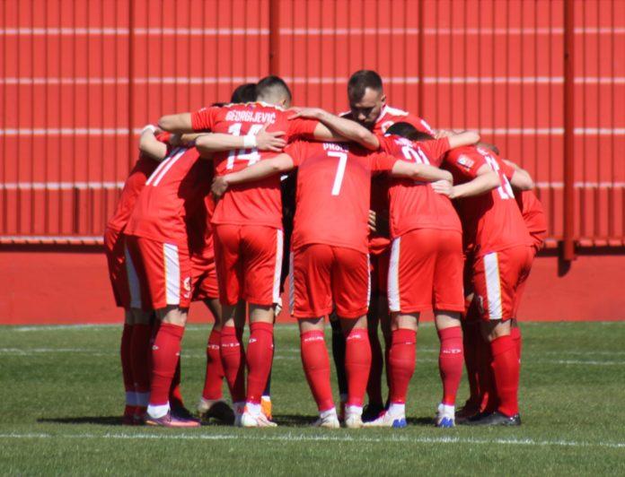 Velež i Borac nastavljaju evropski put u UEFA Konferencijskoj ligi