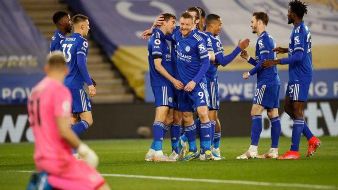 Mozzart daje najveće kvote na svijetu: Leicester 2,05, Celta 1,87, Bencika 1,35!