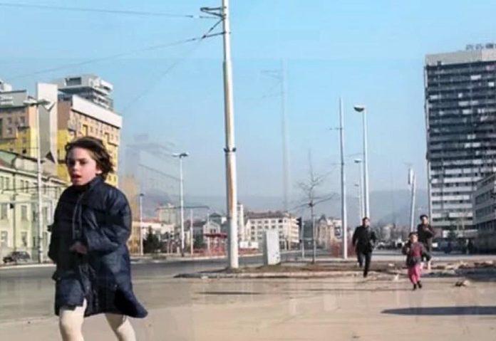 Na današnji dan 1992. godine počela je opsada Sarajeva