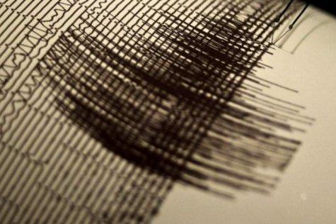 Novi zemljotres u BiH, epicentar kod Zenice