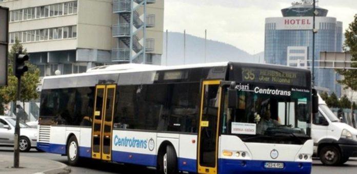 Smanjiti gužve u javnom prevozu: Centrotrans uvodi 10 autobusa, cijena karte 1,60 KM