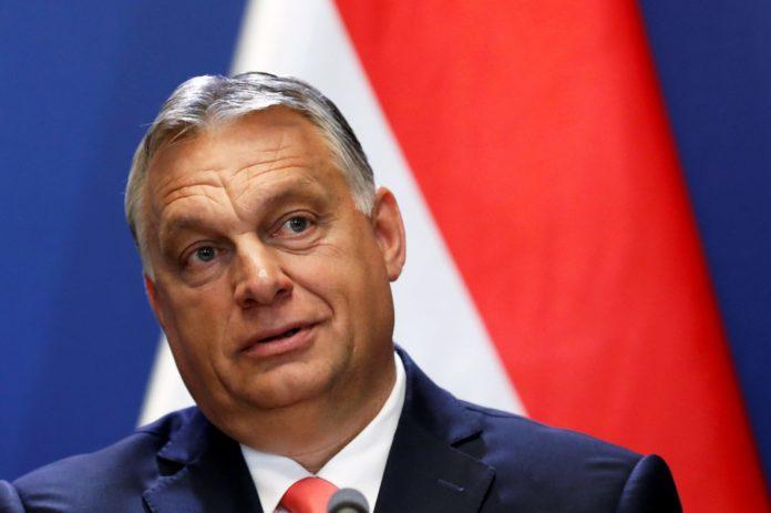 U Mađarskoj otvaranje restorana nakon vakcinacije 3,5 miliona ljudi