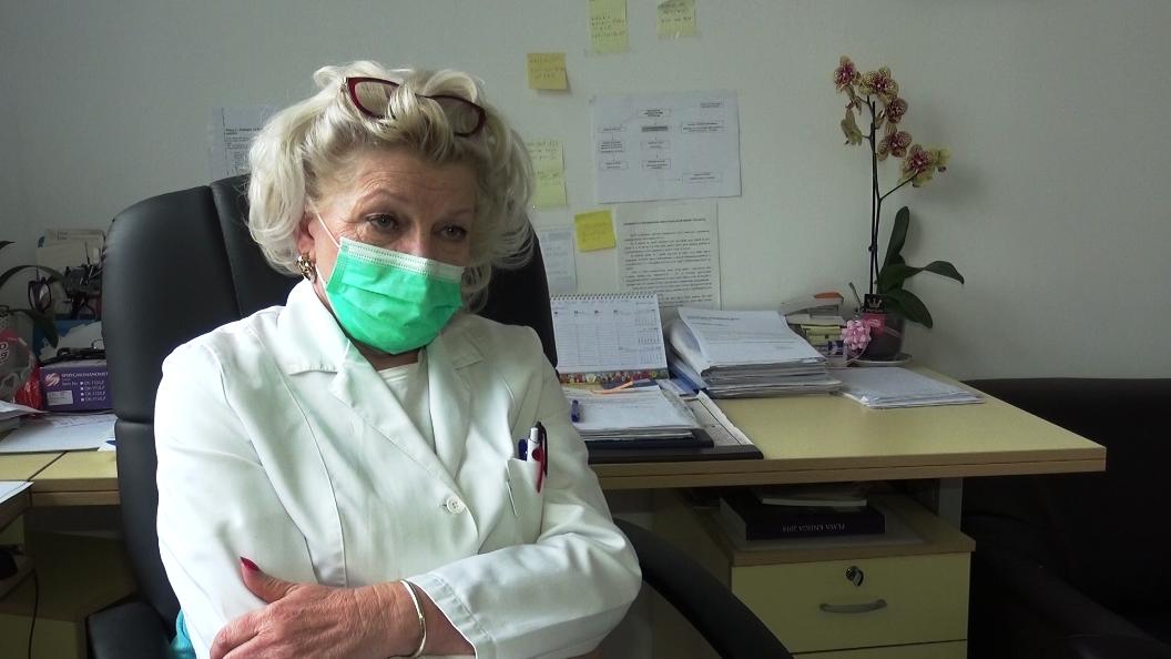 Vakcinisati se ili ne? Ljekari poručuju - vakcina je za sada jedini lijek!