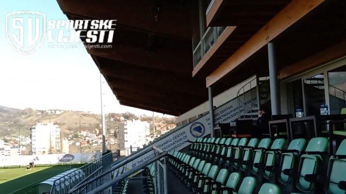 Zvanično poznato mjesto i datum odigravanja finala ovosezonskog Kupa BiH!