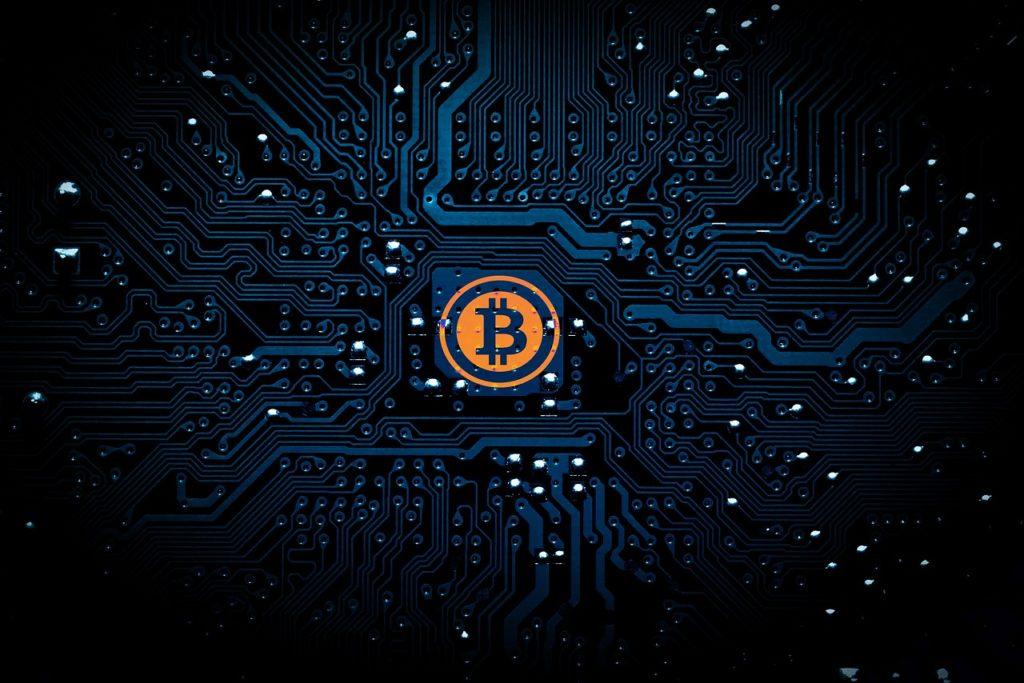 šta je bitcoin i kako kupiti bitcoin?