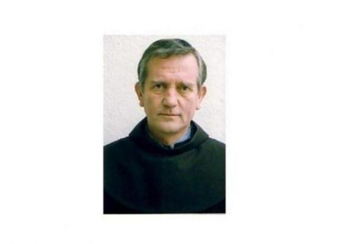 Preminuo akademik Serafin Hrkać