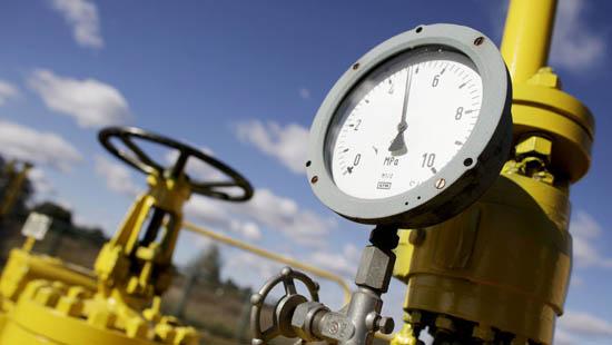 Energoinvest: Od petka obustava isporuke gasa za Federaciju BiH