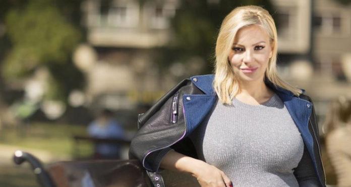 Ivana Selakov – Tri Spota U Tri Dana (VIDEO)