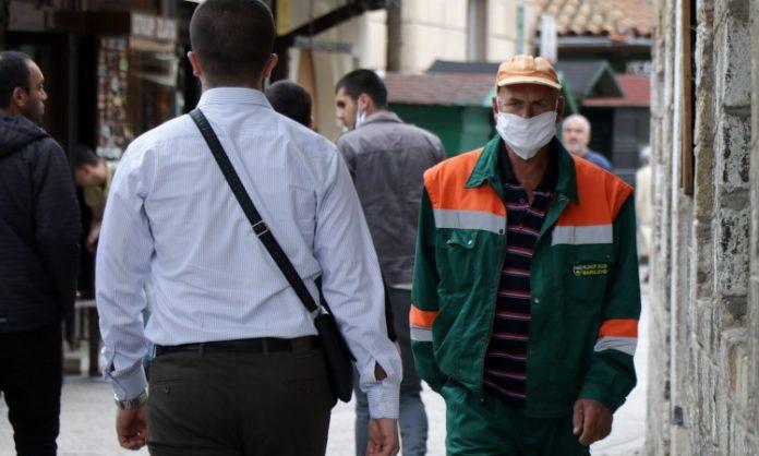 U Kantonu Sarajevo 16 novozaraženih osoba koronavirusom, 40 oporavljenih