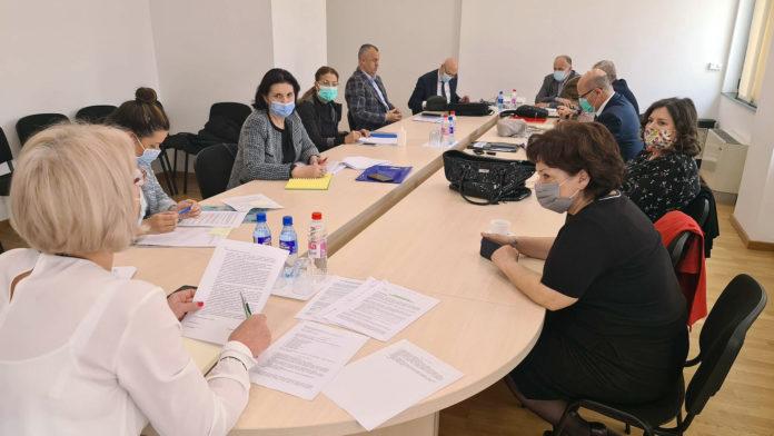 Krizni štab ZDK predložio ublažavanje protivpandemijskih mjera