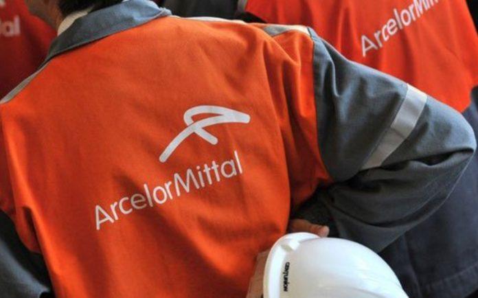 Novi konkurs za radno mjesto u ArcelorMittalu Zenica