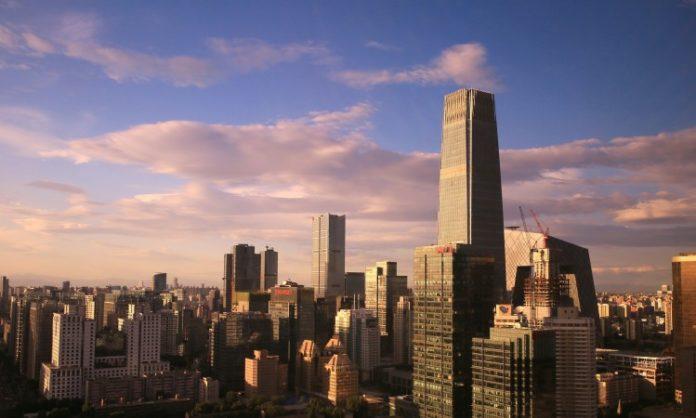 Peking grad s najviše milijardera u svijetu