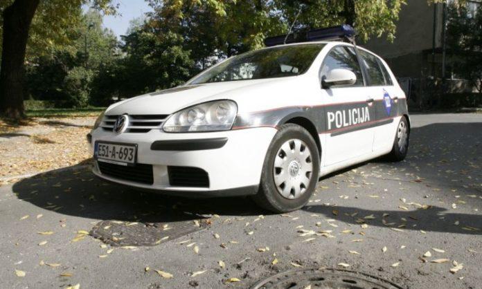 U Mostarskom jezeru utopio se 28-godišnjak, u toku potraga za tijelom