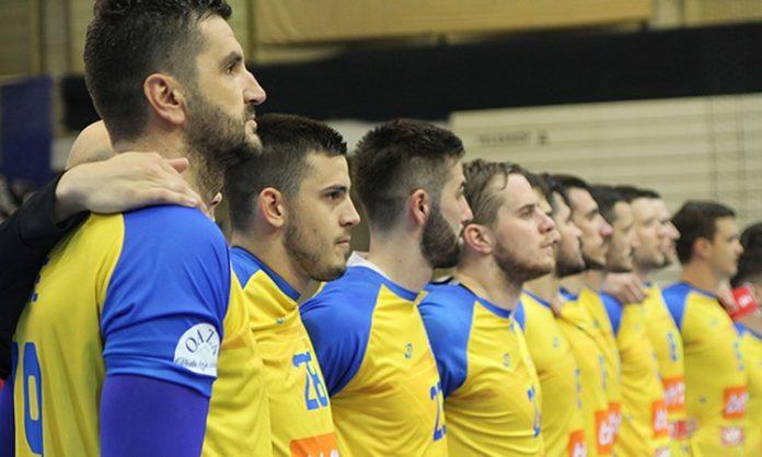 Rukometaši BiH danas u Austriji igraju za plasman na Evropsko prvenstvo
