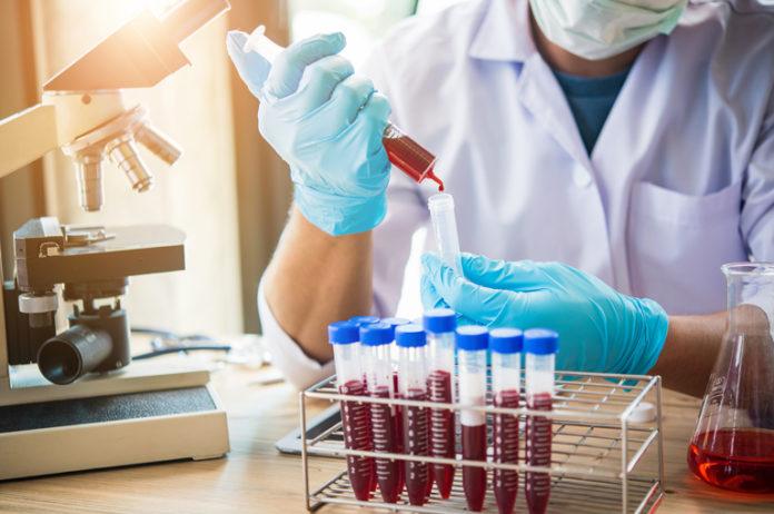 Danas se obilježava Svjetski dan hemofilije